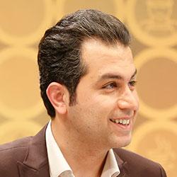 دکتر محسن باستانی