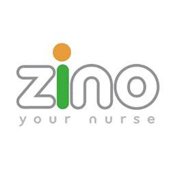 زینو (Zino)