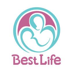بست لایف (Best Life)